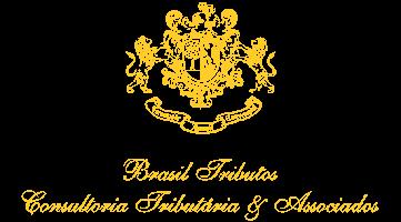 BRASIL BAHIA TRIBUTOS LTDA